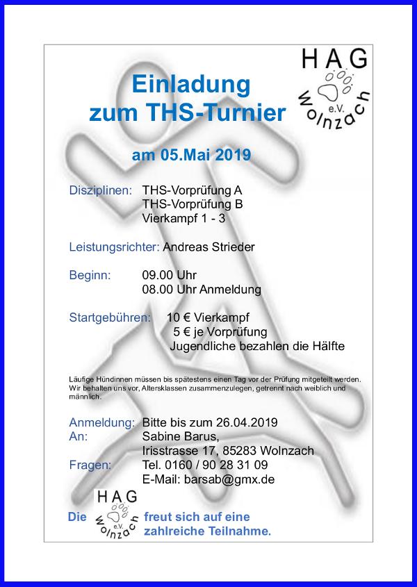einladung-ths-05.05.19