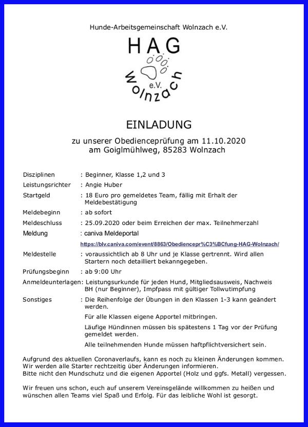 einladung-obe-prüfung11.10.2020