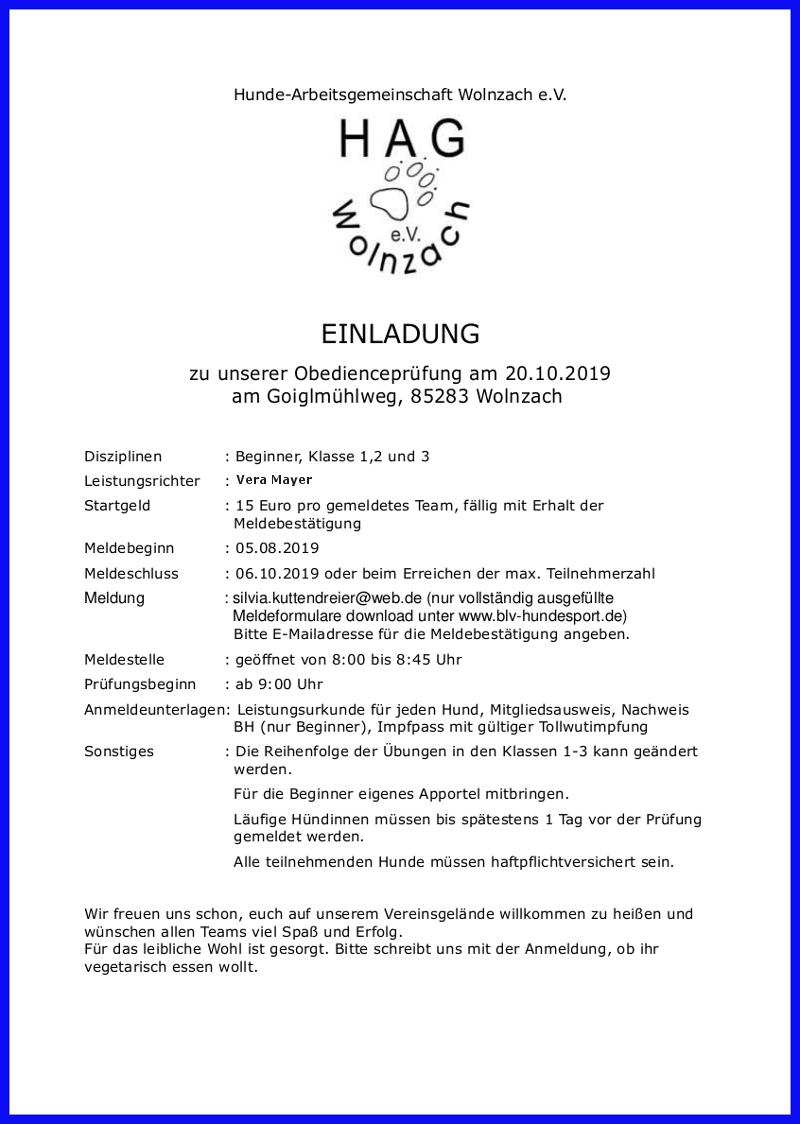 einladung-obe-prüfung20.10.2019