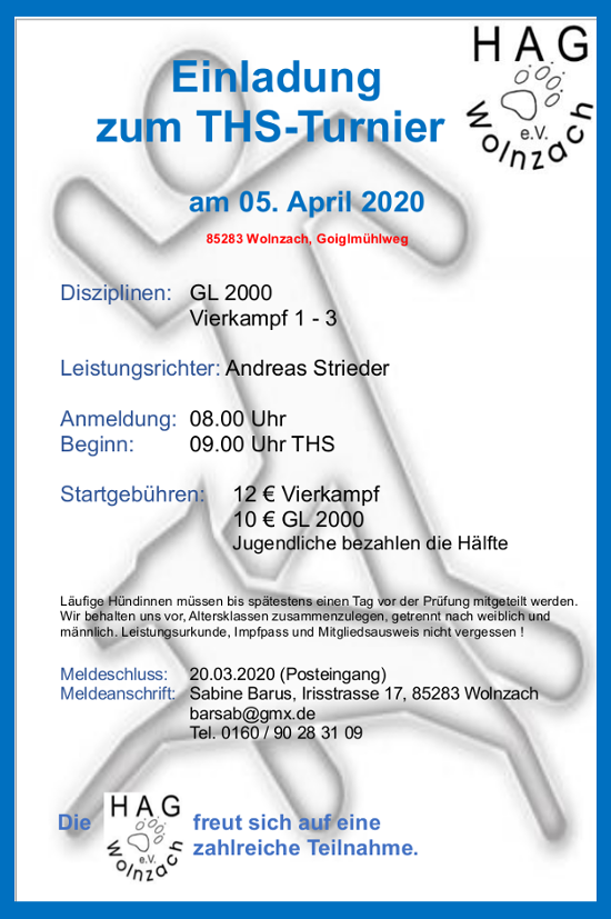 ths-turnier-05.04.2020