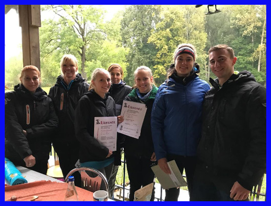 ths-turnier neuburg-donau05.-06.2019